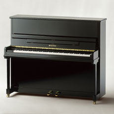 pfeiffer-piano-124_230