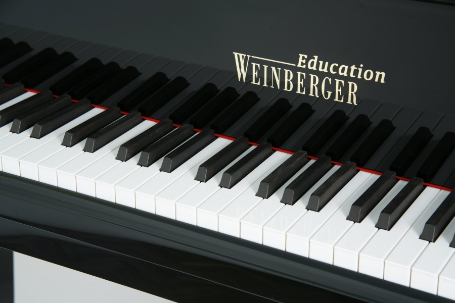 weinberger_education_c188_3